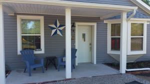 Welcome to the Lake House | 2 bedroom - Master and bunk room | Sleeps 4-5 | Rental Cottage in Lakeport MI